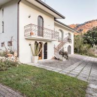 Villa Diana Tarzo