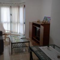 Residencial Sol Suite