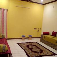 Prince Villa 3BHK (Family/Gents only)