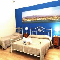 Cortile Aloi Apartment