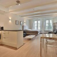 Comfortable stay in the City Centre