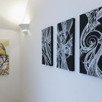 Art Apartment Navona Square