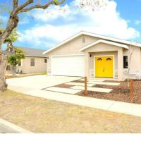 Luxurious & Relaxing Home For Family & Friends Near Disney!