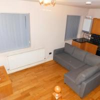 DJS - Comfort Furnace Hill Lodge