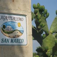 Agriturismo San Marco