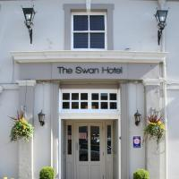 The Swan Hotel