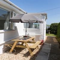 Tern Cottage, BRIDPORT