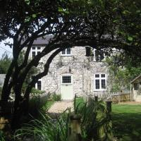 Norden Cottage, WEYMOUTH