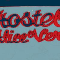Hostel Alice Vera