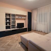 Apartament Erin