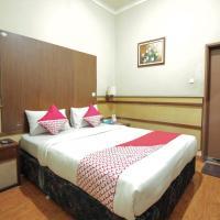OYO 228 Hotel Lodaya