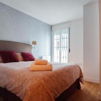 Plaza Mayor Luxury House - 4BR 3.5BT