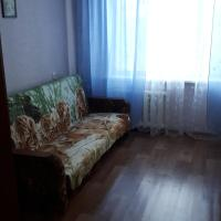 128 проспект Ленина Комната гостиничного типа