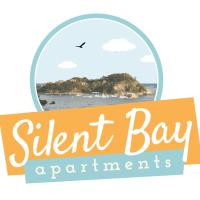 Silent Bay Apartments