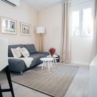 Calle Toledo Apartment II - 1BR 1BT