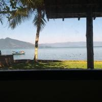 H4Y Casas frente mar