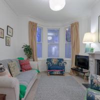 3 Bedroom Family House in Inner East London
