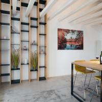 Chueca Apartment - 2BR 2BT