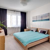 RZD Apartament