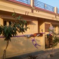 ADARSH GUEST HOUSE