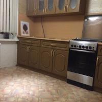 Апартаменты Гучково
