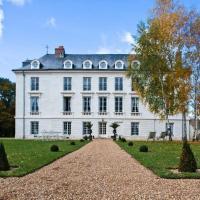 Château de Paradis