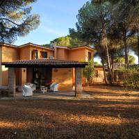 Villa I Pini 2