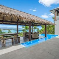 Mandalay Luxury Retreat
