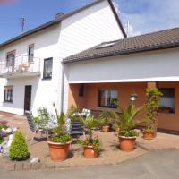 Haus Wendling