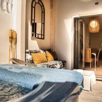 Hermosa Casa a 25km de Sevilla