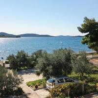 Apartment Vodice 5807b