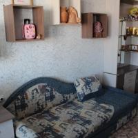 Room on Gagarina 193