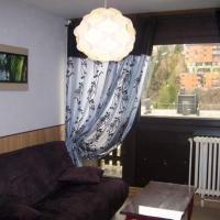Appartement 6 Places 04400 PRA-LOUP 1600m