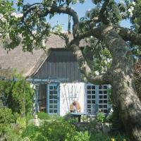 One-Bedroom Holiday Home in Nakskov