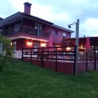 Booking.com: Hotels in San Tirso de Candamo. Book your hotel ...