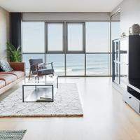 Apartamento Amua