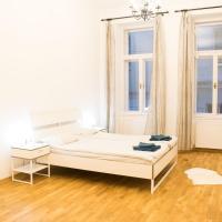 Roter Hof Apartments