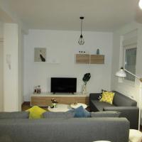 Booking.com: Hoteles en Soria. ¡Reserva tu hotel ahora!