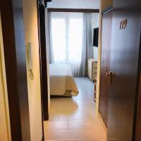 Suite 119 in Reutlingen Center