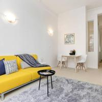 *NEW* Perfect City Central One Bedroom on Queen St
