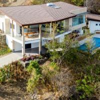 Casa Vista Salinas Playa Grande