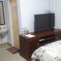 Adit Setiawan Guesthouse
