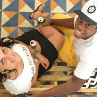 Do Samba Hostel