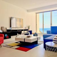 Breathing Lisbon Apartments - Estoril