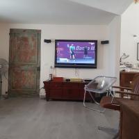 Loft Conzano Monferrato