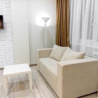 Prego Apartments in Vremena Goda