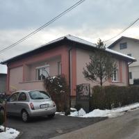 Apartman Radivojević