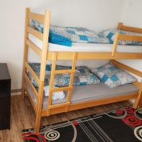 Hostel Gavran