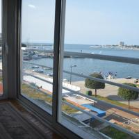 Apartment Umag Istria Croatia