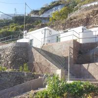 Casa Cueva El Girasol